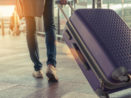 5 säästäväistä tapaa matkustaa