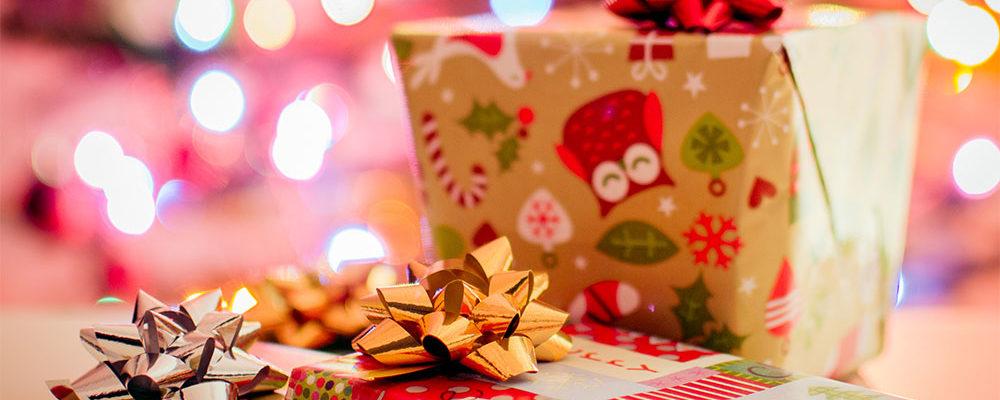 joululahjaideoita pienelle budjetille