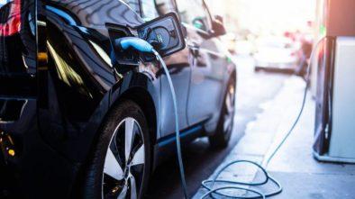 Sähköauton hyödyt